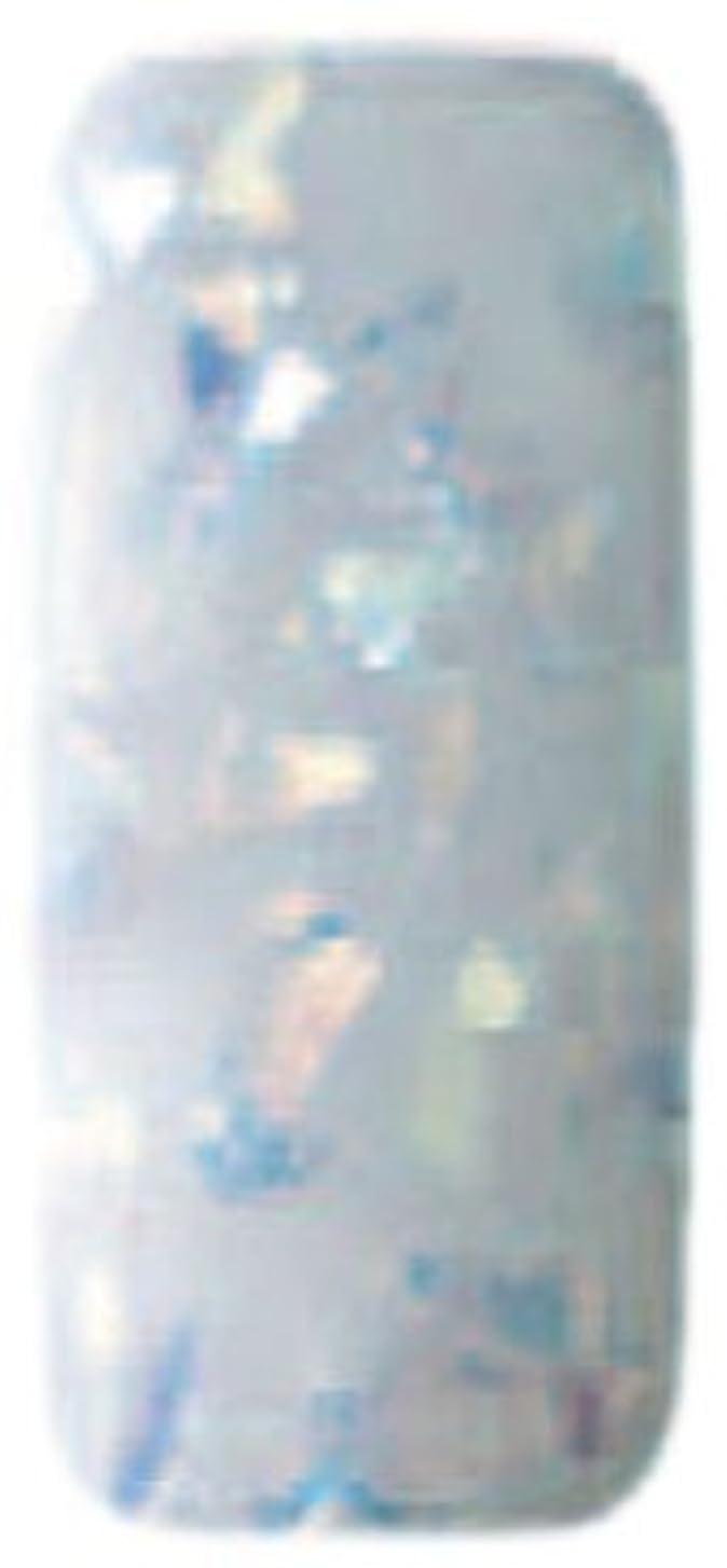 メリー入植者ぎこちないアイスジェル ジェルネイル カラージェル 3g MA-117