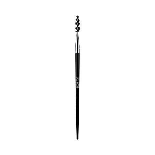 T4B LUSSONI 500 Series Pinceaux Maquillage Professionnel Pour Rouges A Lèvres, Eyeliners, Cils Et Sourcils (PRO 542 Bobine)