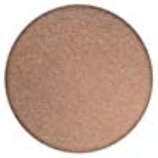 MAC Small Eye Shadow Refill Pan - Woodwinked 1.3g