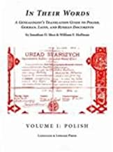 Best latin translation guide Reviews