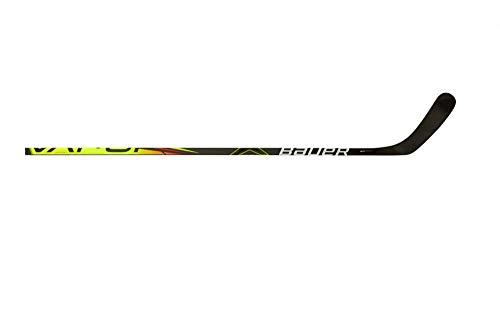 Bauer Eishockeyschläger Vapor S19 X2.7 Grip Intermediate Right65P28
