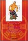 Yi king médical - Urutaki, tome 2 de Francis Prade ( 3 septembre 1999 )