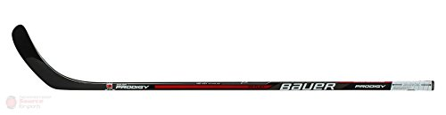 Bauer Prodigy Youth 46' Hockey Stick -...