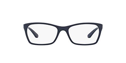 Ray-Ban 0RX7033I-52-5419 Gafas de lectura, 5196, 52 para Hombre