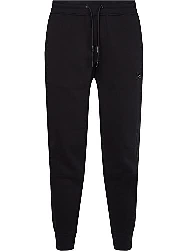 Calvin Klein K10K106467BEH pantalón hombre Negro XXL