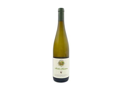 Müller Thurgau Alto Adige DOC, Abbazia di Novacella - 750 ml