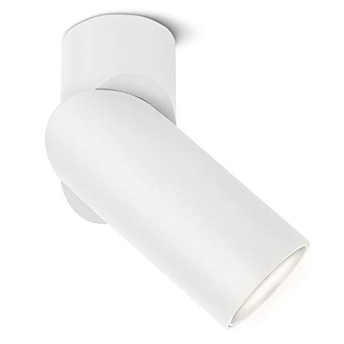 Ssc-Luxon -   Tobi-L weißer