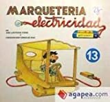 Marqueteria y electricidad 13