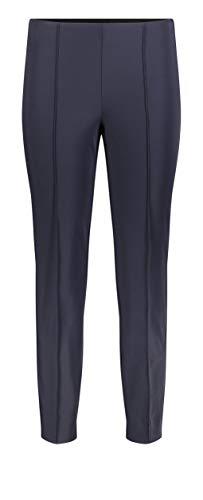 MAC Jeans Damen Hose New Anna Summer Cotton PA 40/27