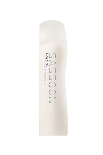 SASSOON PROFESSIONAL Rich Clean