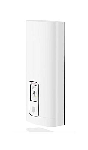 Stiebel Eltron DHE Connect | Umschaltbar 18/21/24 kW - 5