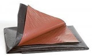 Best brown pond liner Reviews