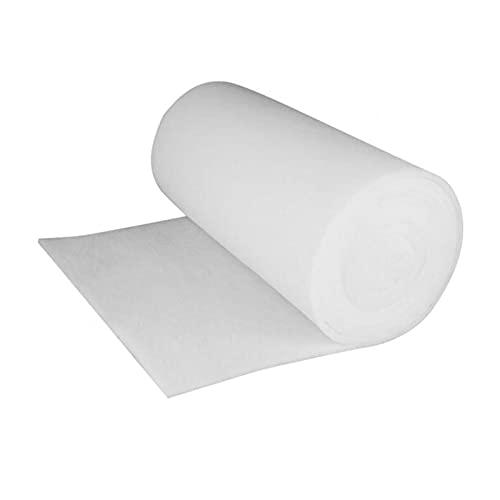 Anwangda Klimaanlagenfilter, Entlüftungswasserreiniger, Aktivkohlefilter Klimaanlagenluftfilter Innenluftfilter Ersatzteile Klimaanlagenfilter