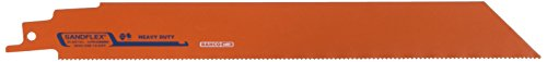 Bahco 3840-228-14-HST-5P - Recips Hst 228Mm 14Tpi 5P