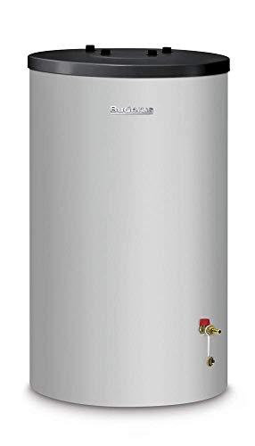 Buderus Logalux Speicher S120.5 S-B Warmwasserspeicher Boiler Standspeicher Trinkwasserspeicher