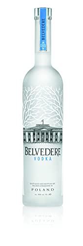 Belvedere Vodka - 700 ml