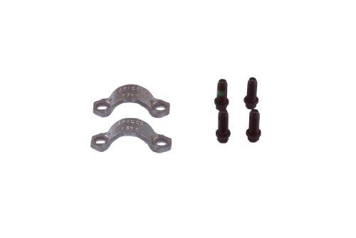 Spicer 3-70-28X Bearing Strap Kit