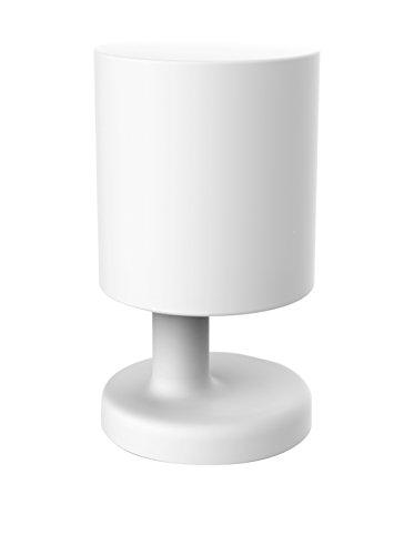 Wink Design Vera tafellamp wit