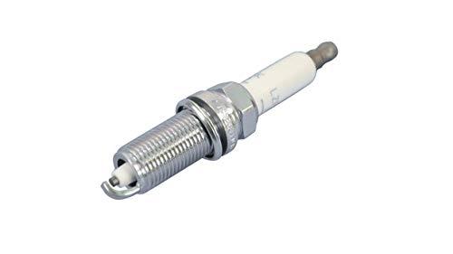 Mopar SPLZFR5C11, Spark Plug