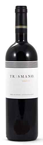 Tr3Smano Vino Tinto Vendimia Magnum - 1500 ml