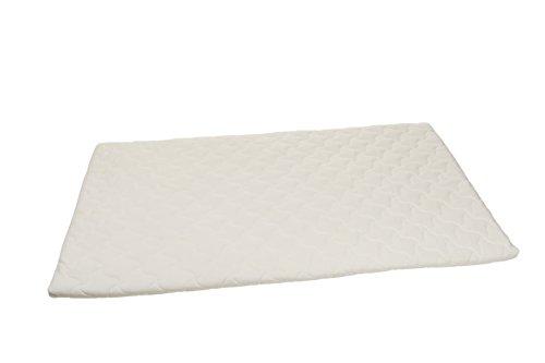 matratze aus baumwolle