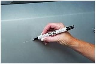 Genuine Kia UA006-TU50143D Touch-Up Paint