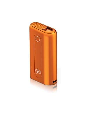 Cigarrillos electrónicos | Amazon.es