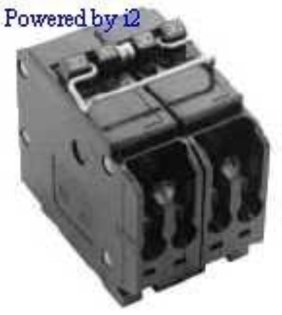 BQ230215 - Cutler Hammer Circuit Breakers