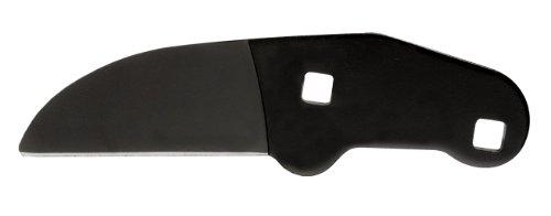 Connex Messer für Gartenschere FLOR70390 / Ersatzklinge / Obermesser / Gartenzubehör / FLOR00850