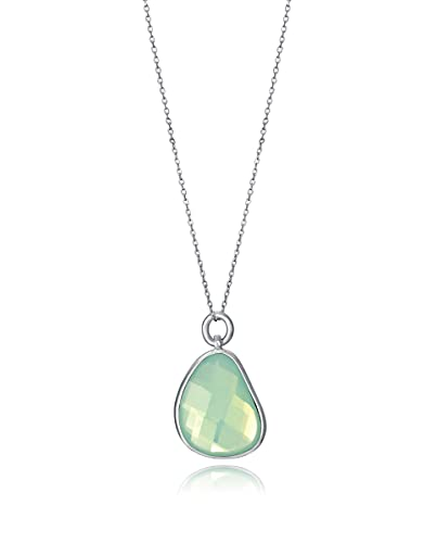 Collar Viceroy Jewels 15108C000-38 Cristal
