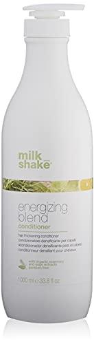 Preisvergleich Produktbild milk_shake Energizing Blend Conditioner 1000 ml Entwirrender Conditioner für mehr Feuchtigkeit & Weiche