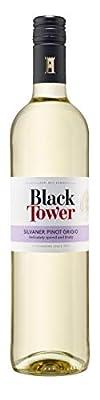 Black Tower Pinot Grigio, 75cl