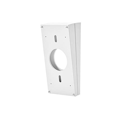 Price comparison product image Wedge Kit for Ring Video Doorbell