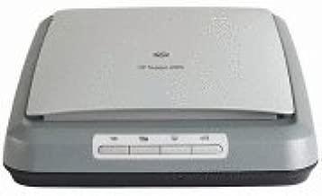 HP Scanjet 4370 (3600dpi) Photo Scanner
