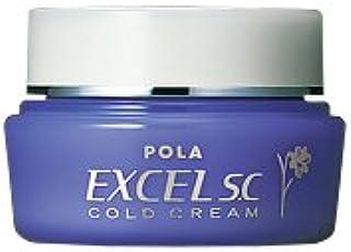 POLA ポーラ エクセル S.C コールドクリーム 74g