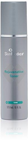 SkinMedica Rejuvenative Toner