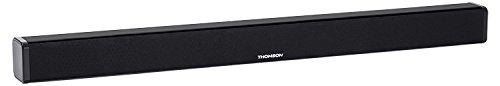 Thomson SB50BT Bluetooth Soundbar Subwoofer 2.1 System 100 Watt Cinch-Eingang