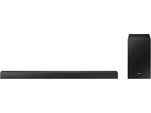 Samsung HW-R450 schwarz