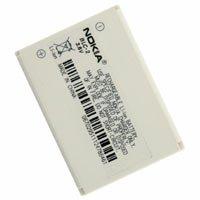 Batteria di ricambio ad alta capacità blc-2per 331034103510333068006810