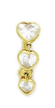 JewelryWeb MDR187592W