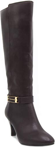 Top 10 best selling list for dress boot heels