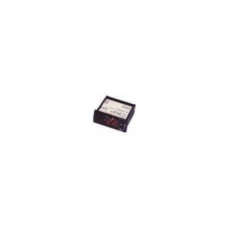 CubetasGastronorm Termostato -50+99ºC AKO-D14123 con Sonda Ntc - AK0002