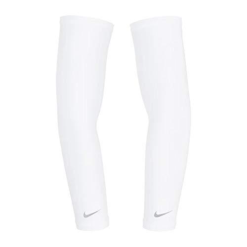 Nike Lightweight Sleeves