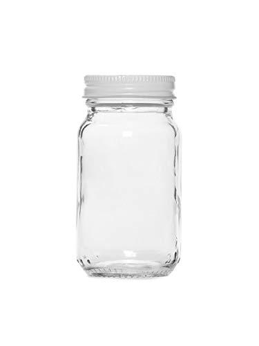 envases hermeticos de vidrio fabricante PALASSI