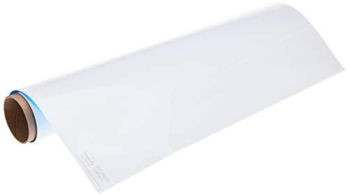"""3M Post-it 0.609m x 0.914m Color blanco - Borrador de pizarra (609 mm, 914 mm, 5,08 cm (2""""), 7,62 cm (3""""), Color blanco)"""