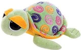 Fiesta Toys Swirl Print Green Sea Turtle