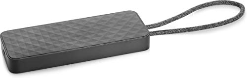 HP Notebook Dockingstation USB-C Mini Dock
