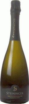 Steininger Sauvignon Blanc Sekt