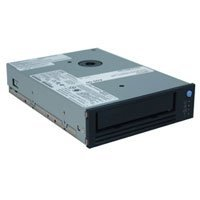 : Dell 341-7068 800GB/1.6TB PV114T LTO4-120 SAS Tape Drive