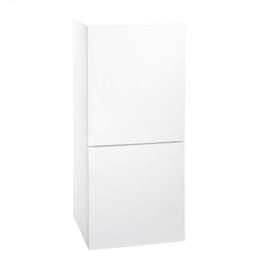 【2021最新】100Lの冷蔵庫おすすめ10選|霜取り不要はどれ?のサムネイル画像